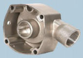 Investment_Casting38