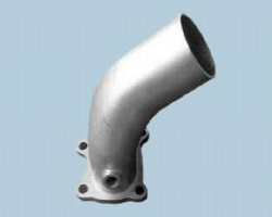 Investment_Casting34