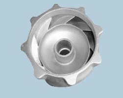 Investment_Casting33