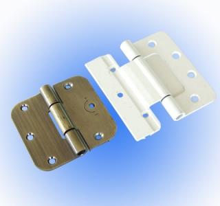 Aluminium Extruderede profiler 30