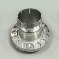 clear-anodizing-metal-parts