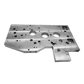 oem_odm_cnc_milling_machining_parts