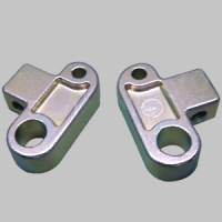 metal-parts-with-colored-zinc-plating