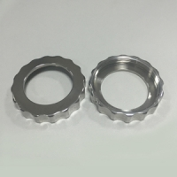 stainless-steel-electrolytic-polishing-parts