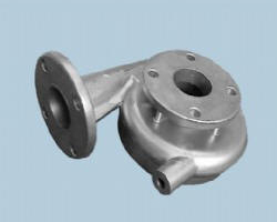 Investment_Casting20