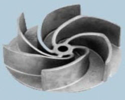 Investment_Casting9