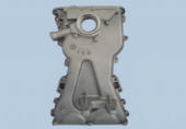 Investment_Casting37