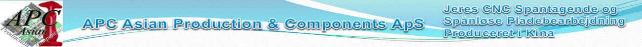 Metalbearbejdning. CNC Spåntagende og Spånløs bearbejdning